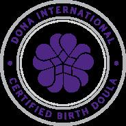 DONA_badge_colour